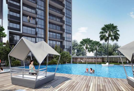 the-venue-pool-carbana