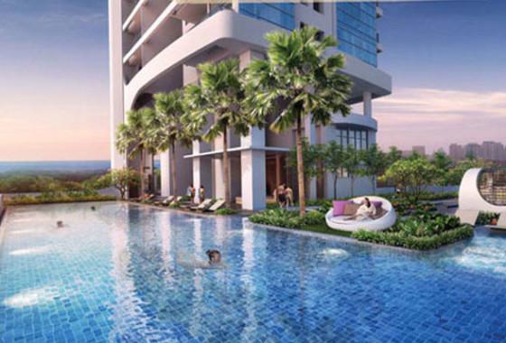 newlaunch.sg-spottiswoodeSF