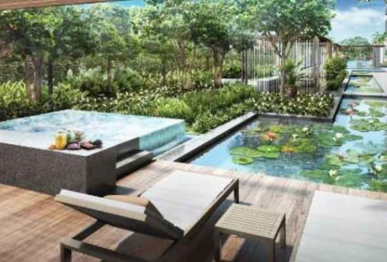 newlaunch.sg commonwealth towers pool 2