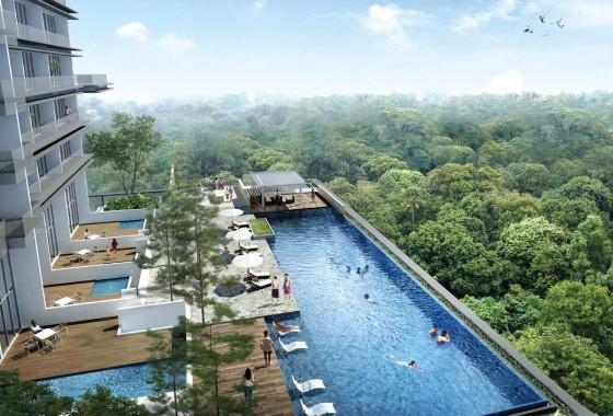 newlaunch.sg spottiswoode 18 spottiswoode poolview