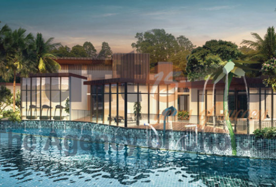 newlaunch-sg-the-jovell-clubhouse