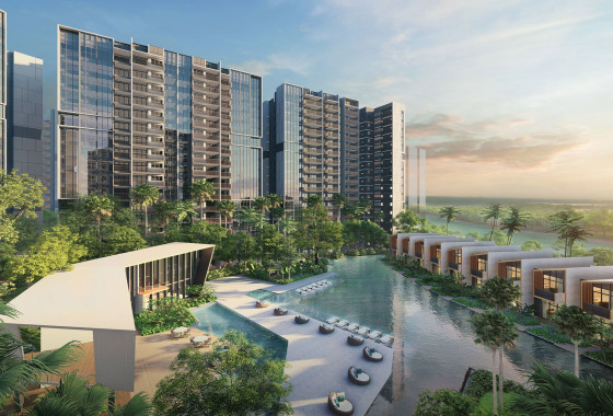 www-newlaunch-sg-riverfront-front-perspective