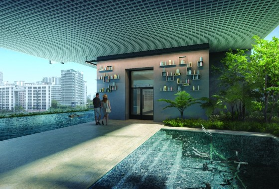 newlaunch-sg-jui-residences-image-1