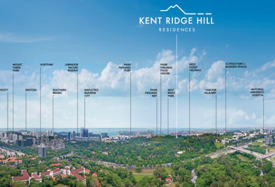 newlaunch-sg-kent-ridge-hill-residences-overview