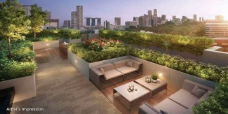newlaunch-sg-haus-on-handy-verandah
