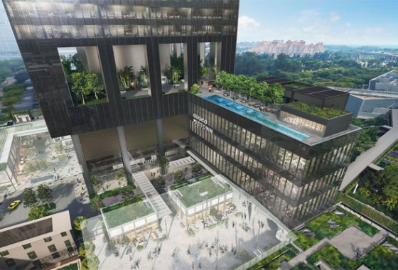 newlaunch-sg-midtown-bay-view